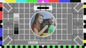 bbc_tcw