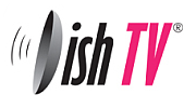 Dish tv logo
