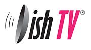 Dish tv logo