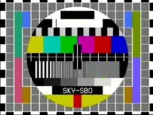 sky-sbo_320